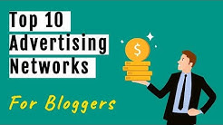 10 Best Ad Networks 2020 - Monetize Your Website with Ads