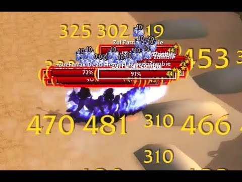 classic-wow-lvl-44-mage-solo-zf-graveyard---120k-exp-&-35g-per-hour