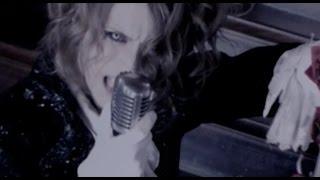 Versailles / Shout & Bites [Official Music Video]