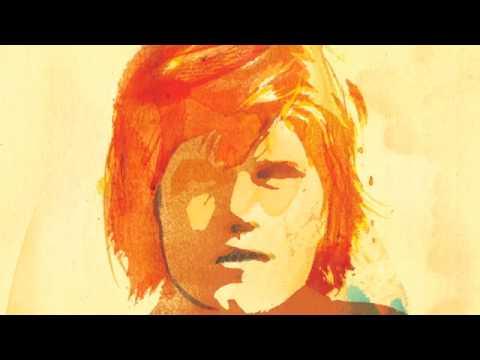 Heaven-Brett Dennen (with lyrics)