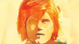 Watch Brett Dennen Heaven video