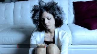 Daniele Bianco   Comme fanno e femmene  diretto da Nilo   wwwegosoundfactoryit. Resimi