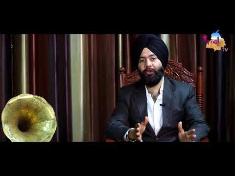 Satta Kotli Wala || Full Episode || Punjab1Tv || Anchor Jatinder Singh Jeetu