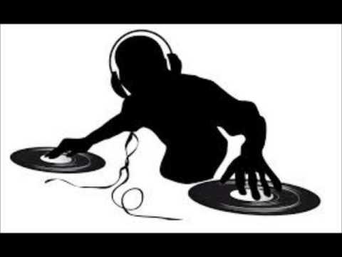 Greek Non Stop Music Best Mix DJ LindSti