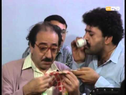 مسلسل أحلام أبو الهنا حلقة 23 كاملة HD 720p / مشاهدة اون لاين
