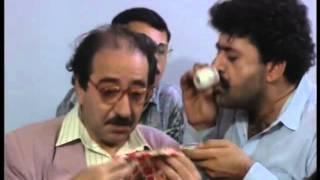 مسلسل أحلام أبو الهنا - الحلقة 23 (كاملة)