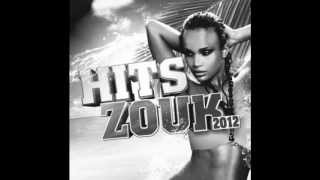 Mix Zouk Love 2012