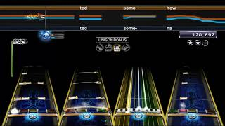 Open The Gates Part 2 - Spock's Beard | Rock Band Preview