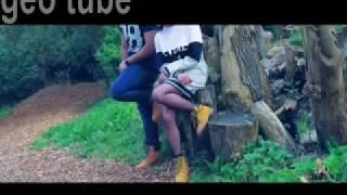 new punjabi sad songs video HD   Video Dailymotion