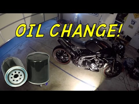 Oil Filter Wrench for 2005 Triumph Speed Triple 1050