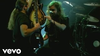 Opeth - Harvest (Live at Shepherd's Bush Empire, London)