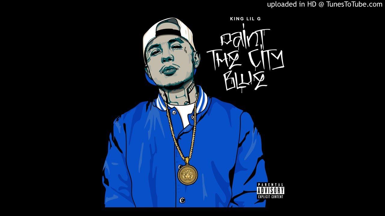 king lil g ak47 free mp3 download
