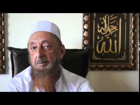 Message to Bosnian Muslims By Sheikh Imran Hosein