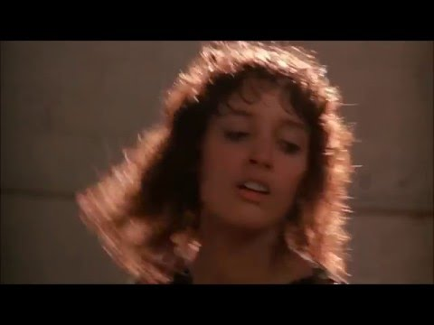 Flashdance - Maniac Full HD