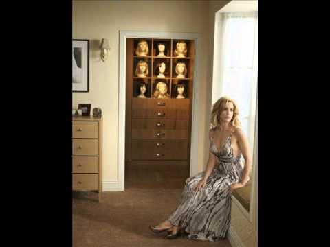 Desperate Housewives - Ending 4x06. (Steve Jablonsky)