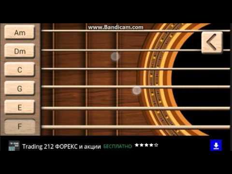 Онлайн игры на гитаре onlinegururu