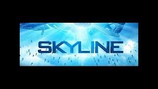Скайлайн 2 — Русский трейлер (2017)