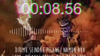 Gambar cover Story Wa Terbaru 2019   Quotes   Story Whatsapp Keren Kekinian