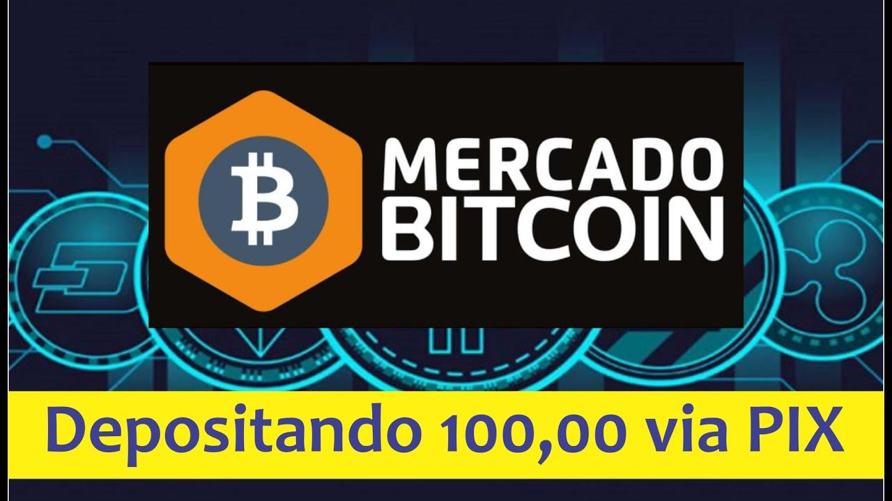 dicas trader mercado bitcoin)