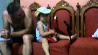 Baixar Vinicius Rocha cantando Edson e Hudson