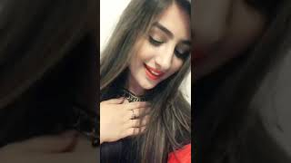 Girl sweet love song WhatsApp Status
