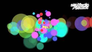 Play Windrose (Soulfonic Source Remix)