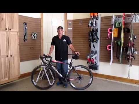 Garage Storage And Organization Bike Storage ,Ski & Snowboard Storage