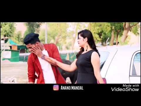 O Mere Sanam Mere hamdam Chahta Hoon janam janam ( Video ) full HD song