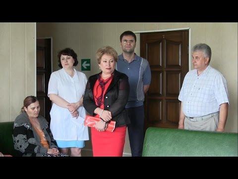 Пансионат для душевнобольных в омске гу «лысковский дом-интернат для престарелых и инвалидов»