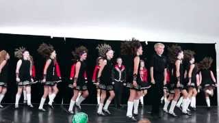 rince na chroi irish dance irish fair of mn 2013 d3 2 excellent 5 stars