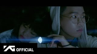 connectYoutube - AKMU - 'DINOSAUR' M/V