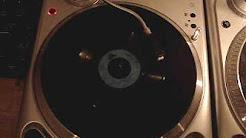 Locksmith - Chinese Funk Song (Far Beyond)