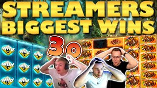 видео best online casino