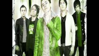 Video cassanova~penipu cinta download MP3, 3GP, MP4, WEBM, AVI, FLV Juni 2018