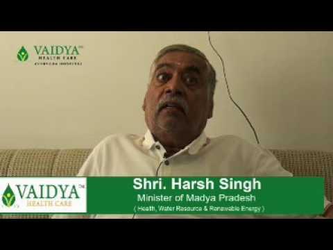 Muscle Weakness Ayurvedic Treatment Kerala, India | Muscular Dystrophy  Treatment in Ernakulam
