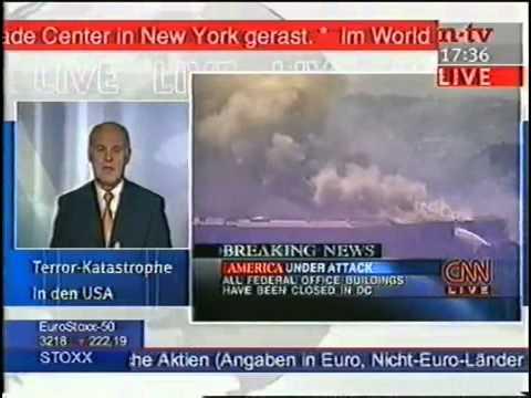 11. September 2001 LIVE (16_24)...
