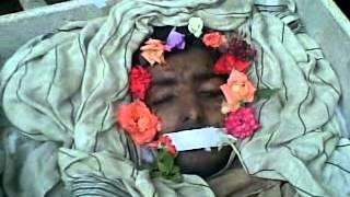 NABEEL KHAN AFRIDI,SHAHEED AFGHANISTAN