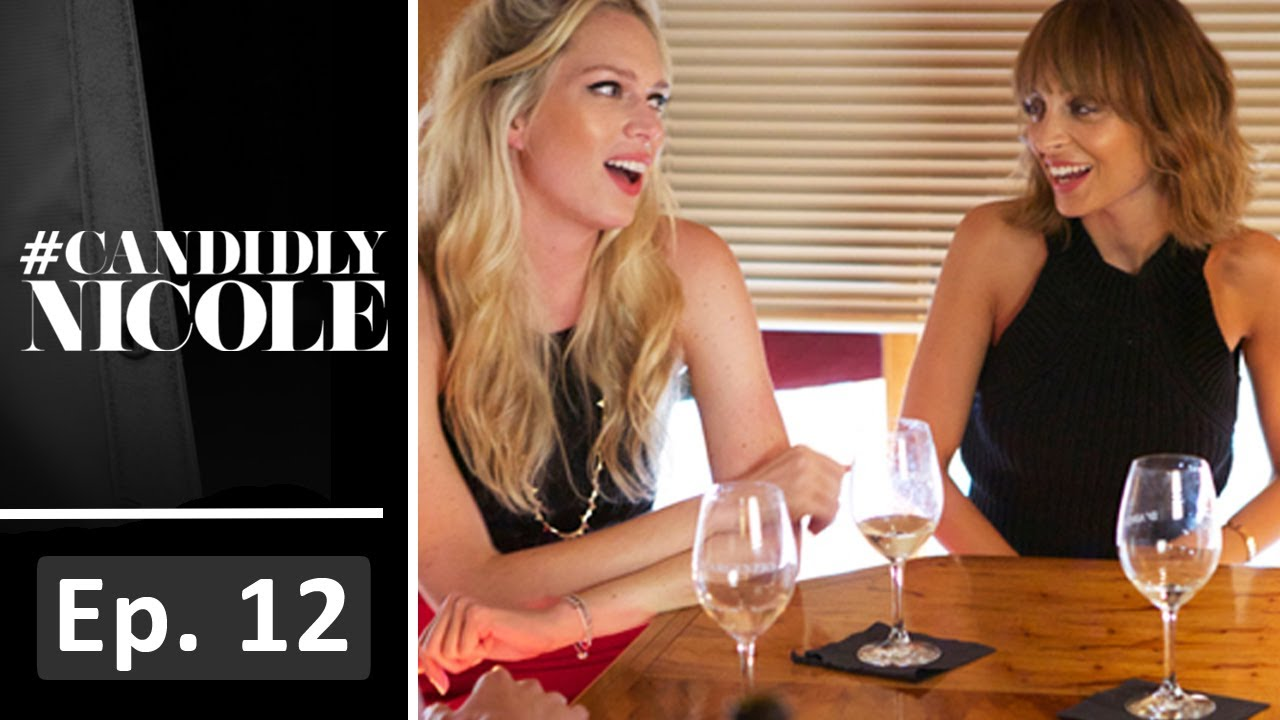 Download How Not to Pick Up A Guy   Ep. 12   #CandidlyNicole