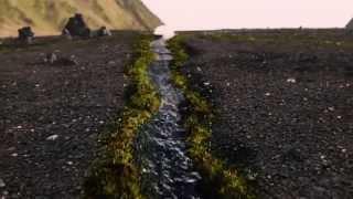 Ной (2014) - русский трейлер