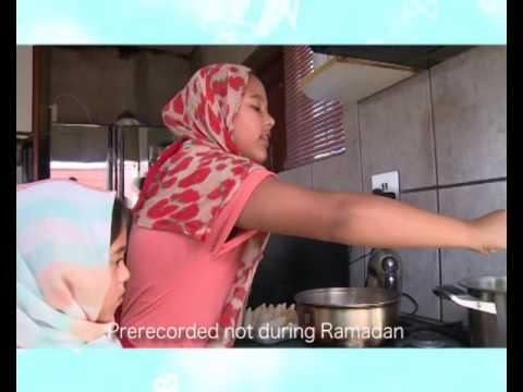 Siyakholwa - We Believe 9 - Eps 15: Ramadan