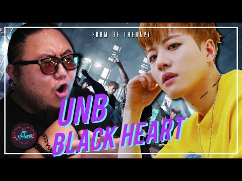 Producer Reacts to UNB