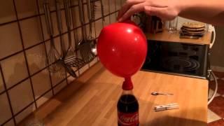 4 zanimljiva eksperimenta