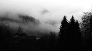 Burzum - Dunkelheit (Dark Ambient Version)