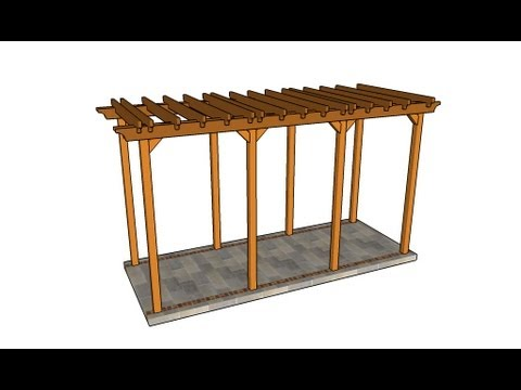how-to-build-a-grape-arbor