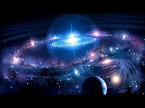 Космос. Далёкие планеты(Discovery) -Первый космический