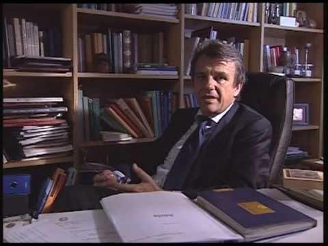 Riza DVD Del Benessere - Estratto da LAnsia Come Scofiggerla di R. Morelli.mp4