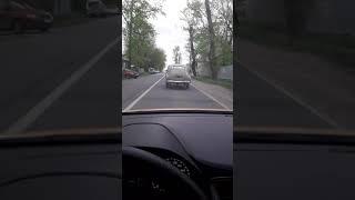 Советский автопром)))