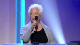 Janis Ian introducing the Classical Grammys for 2013. The entire Pr...