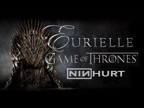 "game-of-thrones-season-5---""hurt""-(eurielle)"
