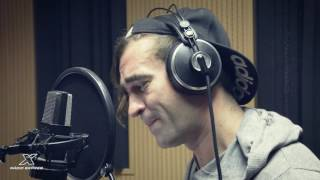 Milan Ondrík - Je to všetko premrhané (LP - Lost on You)